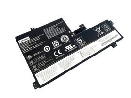Lenovo 100e Gen 2 Chromebook Battery
