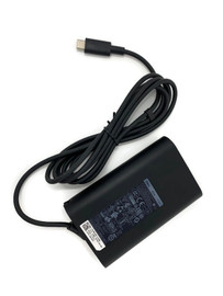Dell 11 3100 Chromebook 65w AC Adapter