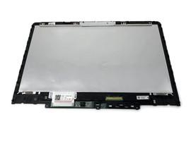 Lenovo 500e (1st GEN) Chromebook Touch LCD (Stylus Version)