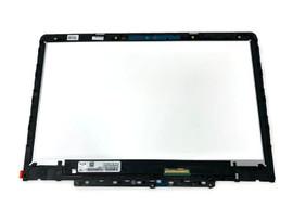 Lenovo 500e (1st GEN) Chromebook Touch LCD  (Finger-Touch only)