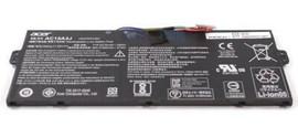 Acer C738T Chromebook Battery
