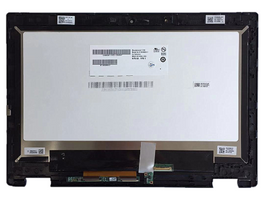 Acer C738T Chromebook LCD Touch Assembly
