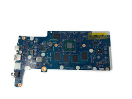 Dell 11 3100 Chromebook Motherboard (2-in-1, 4GB)