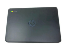 HP 11 G7 EE Chromebook LCD Back Cover