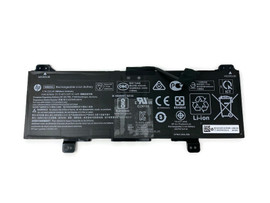 HP 11 G7 EE Chromebook Battery