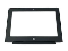 HP 11 G7 EE Chromebook Bezel