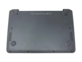 HP 11 G7 EE Chromebook Bottom Cover
