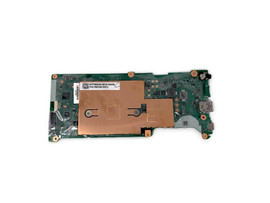 HP 11 G7 EE Chromebook Motherboard (4GB/16GB Storage)
