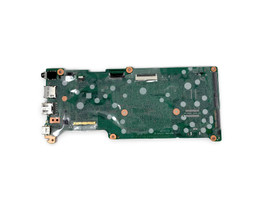 HP 11 G7 EE Chromebook Motherboard (4GB/32GB Storage)