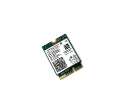 HP 11 G7 EE, x360 G2 EE Chromebook Wi-Fi/Bluetooth Module