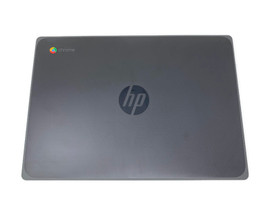 HP 11 G8 EE Chromebook LCD Back Cover