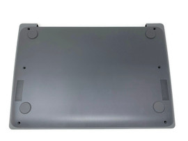HP 11 G8 EE Chromebook Bottom Cover