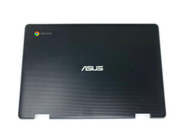 Asus 11 C204EE Chromebook LCD Back Cover