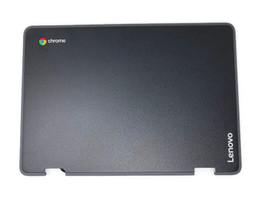 Lenovo 11 300e (Gen 1) Chromebook LCD Back Cover