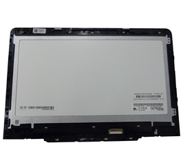 Lenovo N23 Yoga Chromebook Lcd Touch Screen w/Bezel