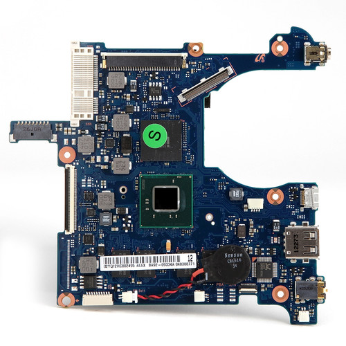 Samsung XE500C21 Chromebook Motherboard, 2GB