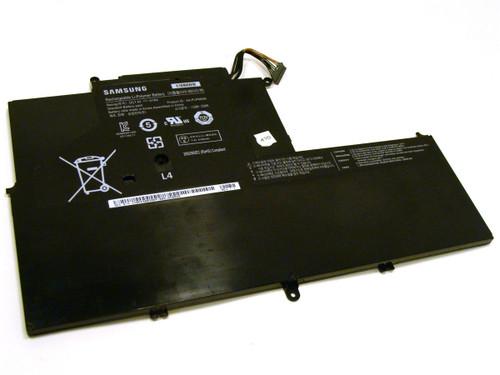 Samsung 11 XE500C21 Chromebook BATTERY
