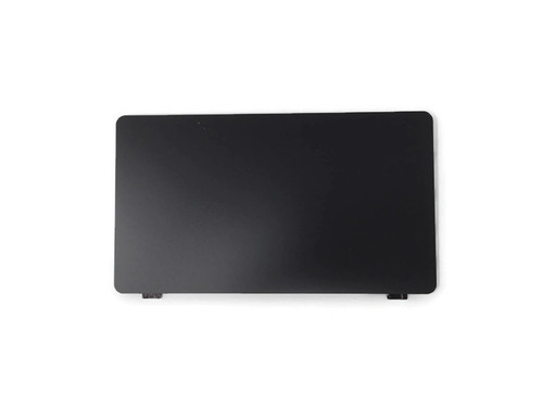 HP 11 G4 EE Chromebook Touchpad