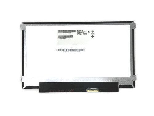 HP 11 G5 EE, G6 EE, G7 EE Chromebook LCD Touch Panel, 40pin