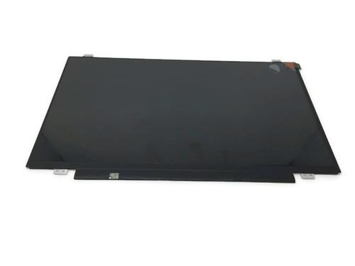 Lenovo N42 Chromebook LCD Panel
