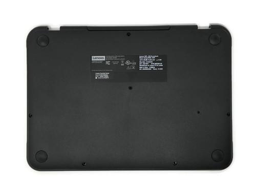 Lenovo N22 Chromebook Bottom Cover