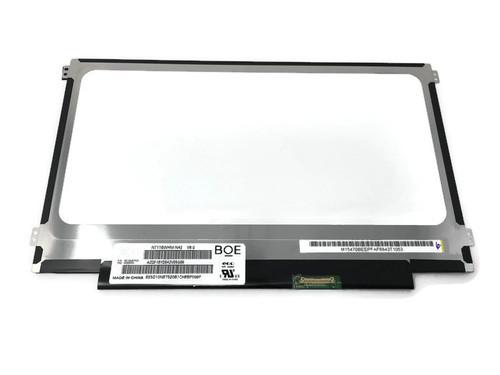 """11.6"""" 30pin HD LCD Matte Screen (1366x768)"""