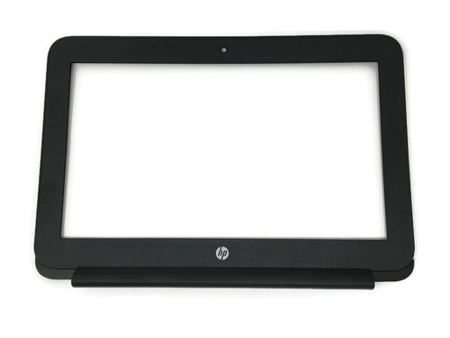 HP 11 G5 EE Chromebook LCD Bezel