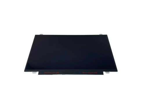 HP 14 G5 Chromebook LCD Touch Panel, FHD 40pin
