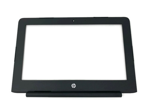 HP 11 G7 EE Chromebook Bezel