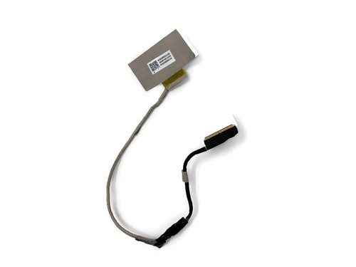 HP 11 G7 EE Chromebook LCD Cable (Non-Touch)
