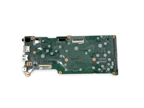 HP 11 G7 EE Chromebook Motherboard (4GB/32GB Storage)