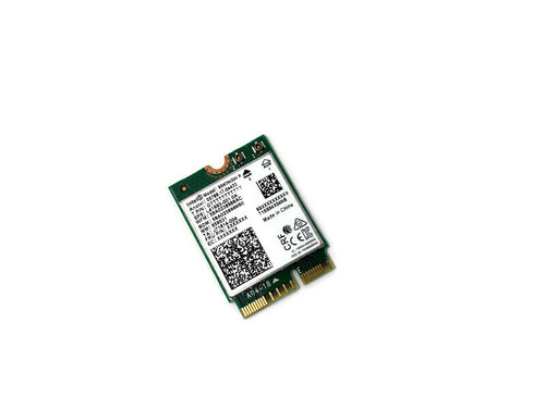 HP 11 G7 EE, x360 G2 EE Chromebook Wi-Fi/Bluetooth Module