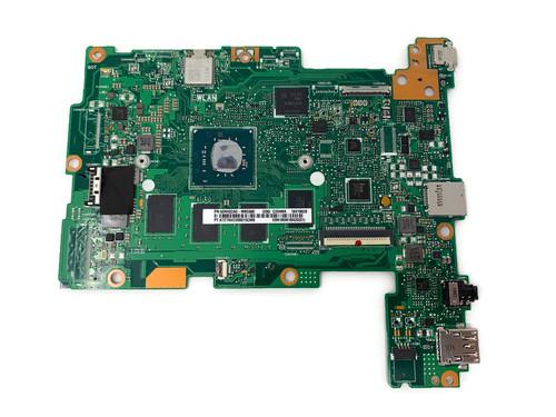 Asus 11 C204EE Chromebook Motherboard (4GB/16GB)