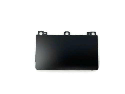 Asus 11 C204EE Chromebook Touchpad