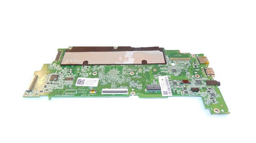 Dell 11 3120 Chromebook Motherboard, 4GB