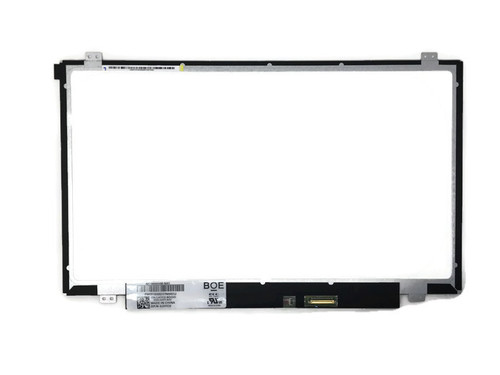 HP 14 G3/G4/AK Chromebook LCD Panel