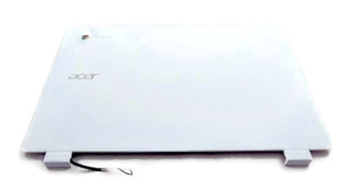Acer CB3-111 Chromebook LCD Back Cover