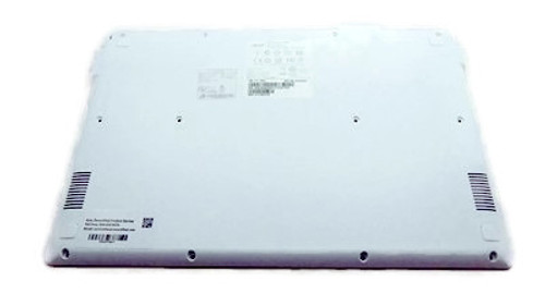 Acer CB3-111 Chromebook Bottom Cover