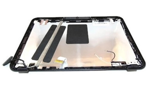 Lenovo N21 Chromebook LCD Back Cover
