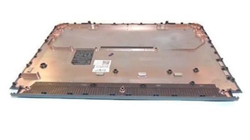 Dell 11 3120 Chromebook Bottom Cover