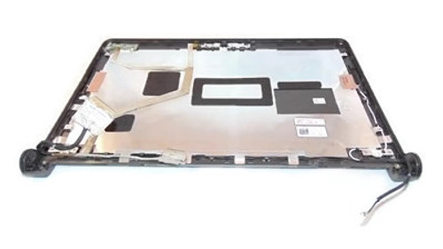 Dell 11 3120 Chromebook LCD Back Cover