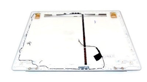 SAMSUNG 11 XE500C12 LCD BACK COVER