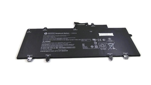 HP Chromebook 14 G4 replacement parts