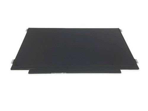 HP 11 G5 EE, G6 EE Chromebook LCD Touch Panel, 40pin