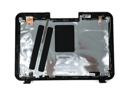 Lenovo N22 Chromebook LCD Back Cover