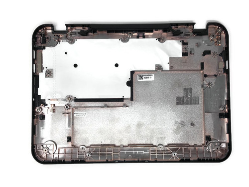 Lenovo N22 Chromebook Bottom Cover