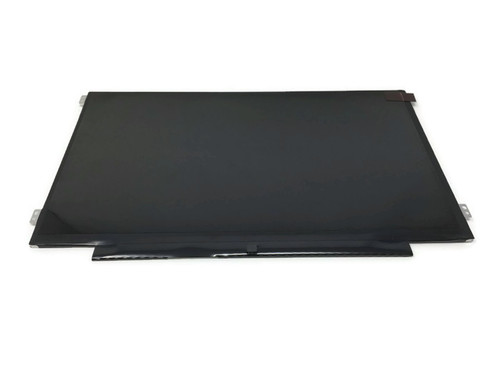 "11.6"" HD LCD Matte Screen (1366x768)"