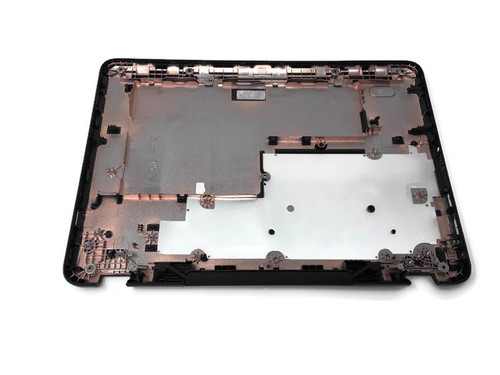 Lenovo N23 Chromebook Bottom Cover