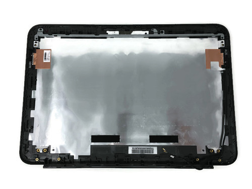 HP 11 G5 EE Chromebook LCD Back Cover