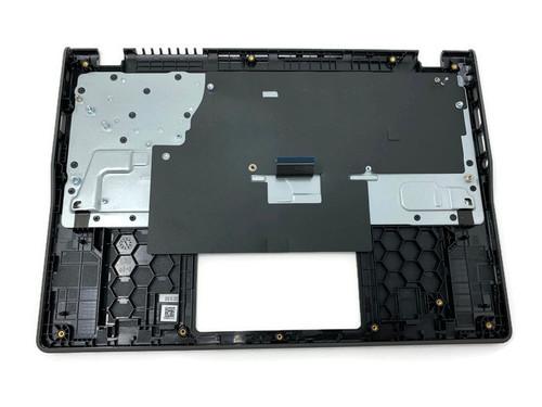 Acer C771, C771T Chromebook Palmrest w/Keyboard Only